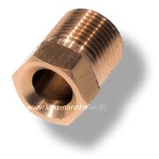 Connection screw for 35141e (M16x1.5)..........