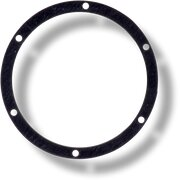 Gasket for 52910