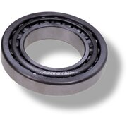 Oversize tapered roller bearing (65x121Ø 25 br.) 30213 w...