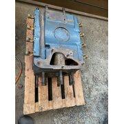 d6516, cylindre de meulage et de rodage