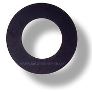 Ausgleichscheibe 3,5 mm (WMS 2157/12 X)
