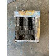 Overhaul radiator d2816
