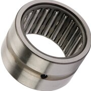 Needle roller bearing (nk 12/16 c 4)