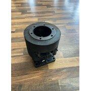 Cylinder d1306