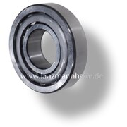 Tapered roller bearing (30307) (35x80 ø 23 wide)