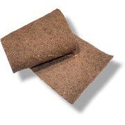 Luftfiltermatte, Kokosfaser 5 Liter