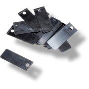 Luftklappen (Luftzungen) D2806, D3606, D4016
