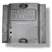 Steigrohr 5 Liter Lanz Bulldog