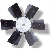 Windflügel (Hochleistungsluftflügel) 5 Liter, 20-25PS,...