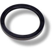 Oil sealing ring for 1532, nbr, type as