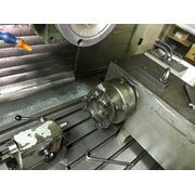 Coupling: Overhaul sliding piece Jaw coupling