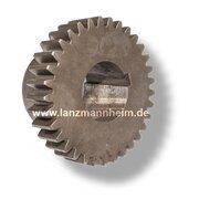Zahnrad (z34) für Lichtmaschinenantrieb, 10 Liter,...