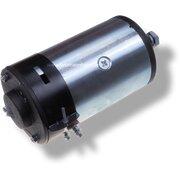 Lichtmaschine, 12 Volt, 25A, 112mm, Regler extern, Anbau...