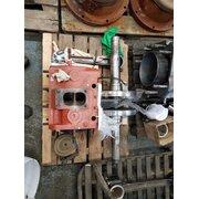 Cylinder, Crankshaft, Connecting Rod Full Diesel