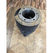 Zylinder LT85