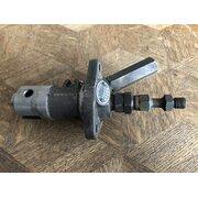 Injection pump full diesel d1616
