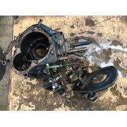 Lubricator/return pump/pre-pump oiler/regulator/main...